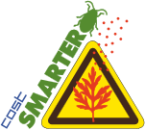 COST-SMARTER-logo-colour_144x130px