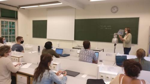 Basic-course-2021-4